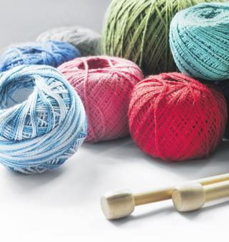 Knitting_image2