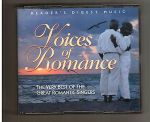 voices-of-romance