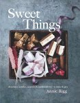 sweet-things